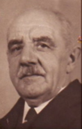 <b>Hermann Hoefer</b> * 1868 - Hoefer_Hermann_ca_1930_web_klein